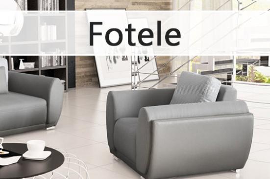 katalog-fotele2