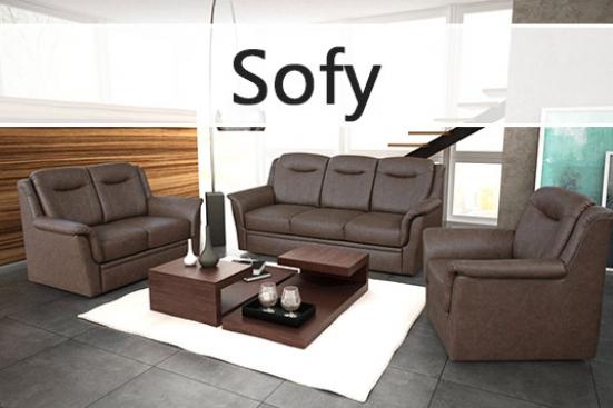 katalog-sofy2