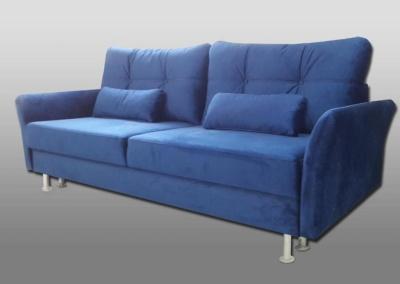 rosalia-blue-1
