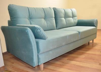 rosalia-light-blue-1